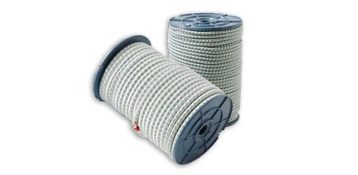 6mm Shock Cord/Bungee Rope