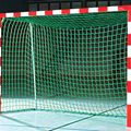 Indoor Hockey Goal Net - 5mm dia