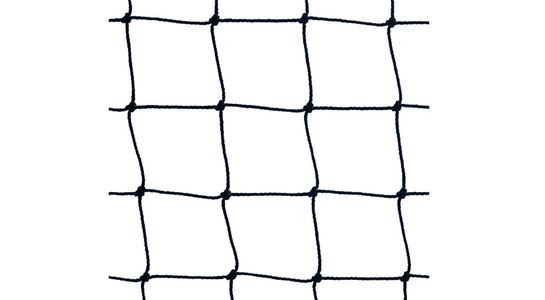 Bird netting, sparrow, small bird 10m x 5m