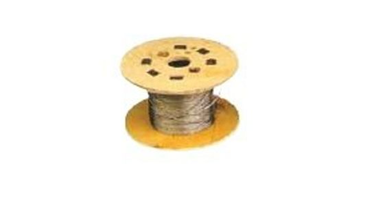 1.5mm Net Straining Wire