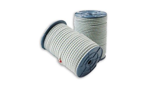 8mm Shock Cord/Bungee Rope