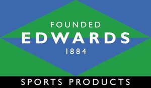 Huck Nets Acquires Edwards Sports Products