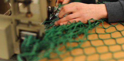 cricket netting to order
