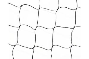 1.5mm netting