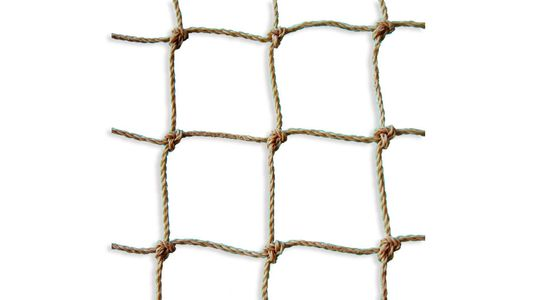 Bird netting, sparrow, small bird 20m x 20m