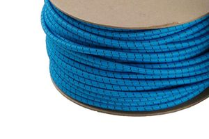 10mm Bungee Elastic Stretch Rope