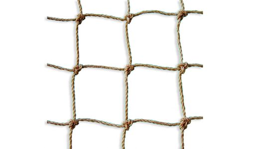 Bird netting, Pigeon , small bird, 20m x 20m