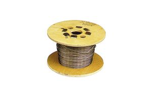 2mm Net Straining Wire
