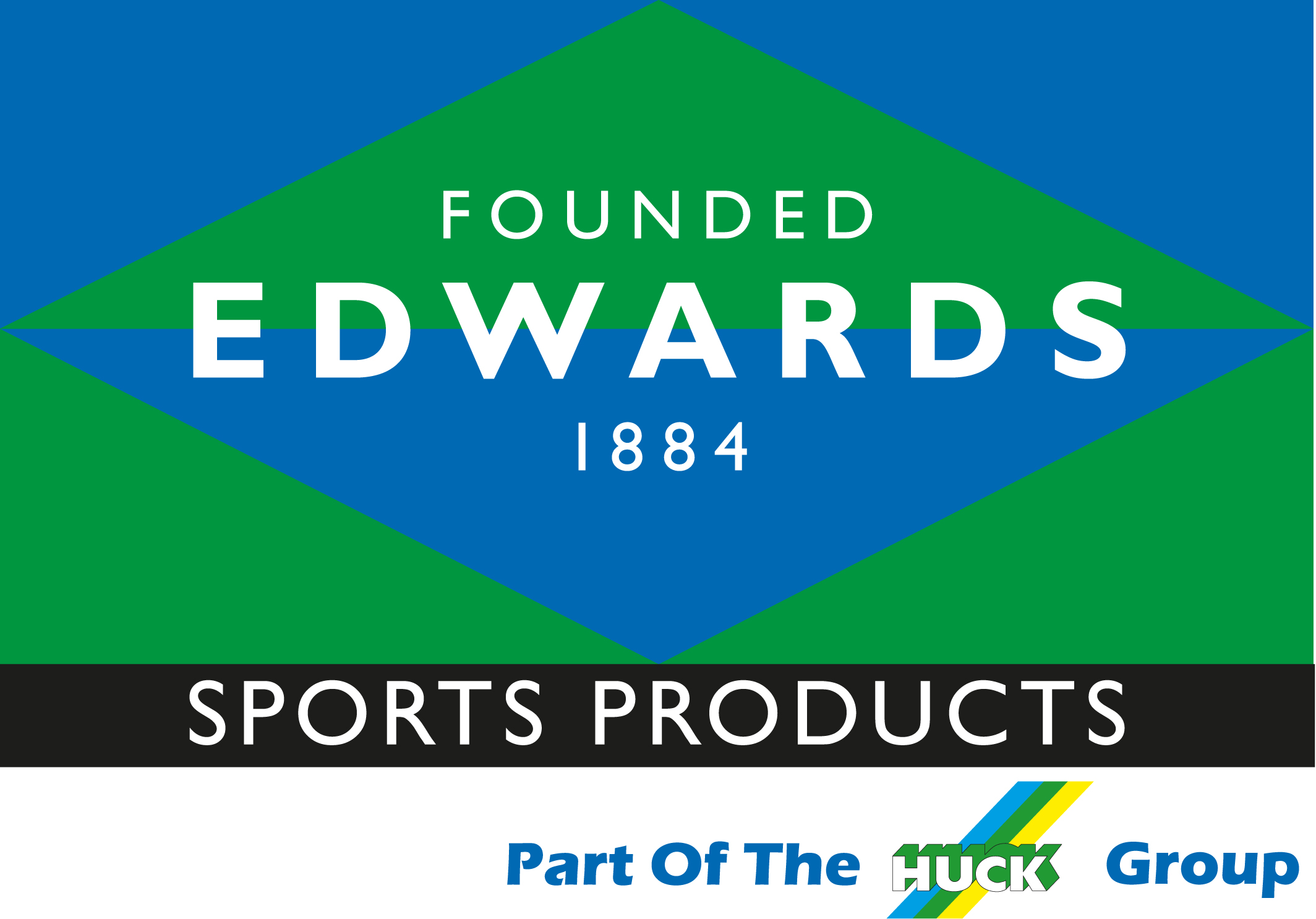 Edward's sports the world finest tennis nets